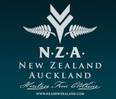 logo-NZA-ConvertImage
