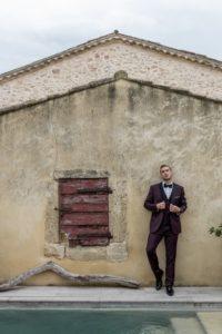 Territoire dHomme_ceremonie_mariage_costume_costume 3 pieces_ (27)