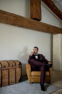 Territoire dHomme_ceremonie_mariage_costume_costume 3 pieces_ (30)