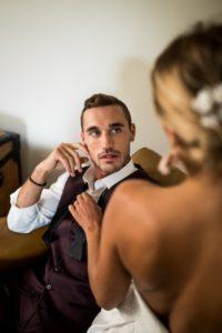 Territoire dHomme_ceremonie_mariage_costume_costume 3 pieces_ (32)
