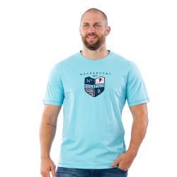 T-shirt Ruckfield