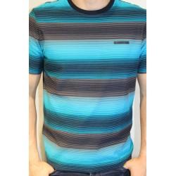 T-shirt Pierre Cardin