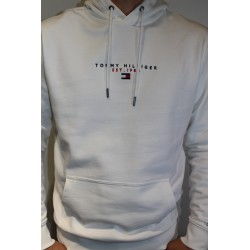 Sweat à capuche Tommy Hilfiger