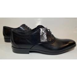 Chaussures Sicile noir