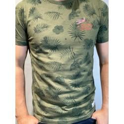 T-shirt Nza