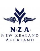 New Zeland Auckland