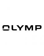 Olymp la chemise sans repassage